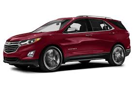 2018 chevrolet png. delighful 2018 2018 chevy equinox on chevrolet png