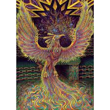 torus energy the of dreams