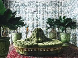 style girlfriend stylish home. If You Love Vintage Glam Style Must Check-in At Grand Ferdinand Hotel Girlfriend Stylish Home