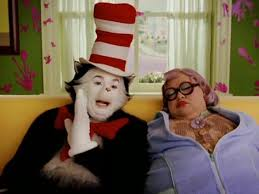 the cat in the hat jpg