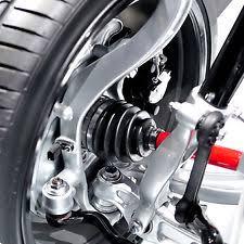 ebay car parts. Contemporary Ebay Suspension U0026 Steering Throughout Ebay Car Parts B