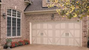 a 1 garage doorsA1 Garage Doors Online  Homepage