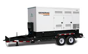 Generac generators png Logo Magnum Mgg155std 132 Kw Gaseous Generator Mgg155std Natural Gas Lp Or Wellhead Gas Storm Guardian Generators Generac Generators Mgg155n2 Natural Gas Lp Or Wellhead Gas