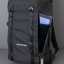 Alibaba.com offers 103,258 laptop backpack products. Eiger 25l Crafted Goods