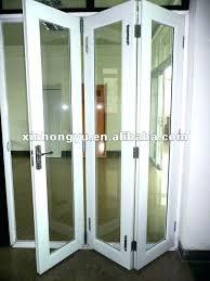 interior bifold closet doors interior doors interior door interior doors with glass molded interior bifold closet