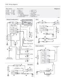 rover 25 & mg zr petrol & diesel (oct 99 06) haynes repair rover 45 haynes manual pdf at Rover 25 Wiring Diagram Pdf