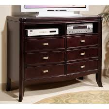Media Chests Bedroom Similiar Bedroom Entertainment Chest Keywords