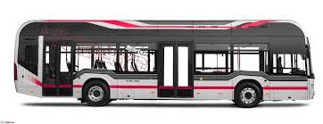 mmrda orders 25 hybrid buses from tata motors 4 jpg