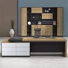 china 18w32 natural wood feel luxury