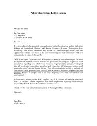 18 Appreciation Letter To Employees Wine Albania