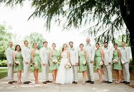 taupe michael kors groomsmen suits Michael Kors Wedding Invitations Michael Kors Wedding Invitations #38 Walmart Wedding Invitations