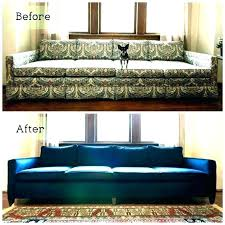 reupholster leather sofa cushions reupholster leather couch cushions for leather sofas reupholster leather furniture cost