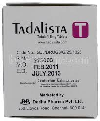 prostatic arthritis related keywords suggestions prostatic tadalista tadalafil 5 mg dadha pharma manufacturer
