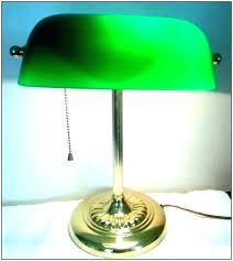 desk lamp green shade green shade lamp green banker lamp bankers desk lamp green glass desk desk lamp green shade