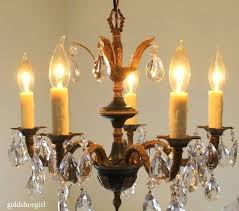living attractive decorative chandelier candle covers large size of socket white pillar es glass magnificent chandeliers chandelier candle