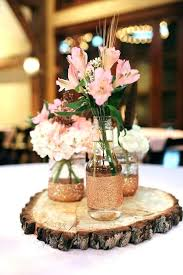 small flower table decorations round table medium image for wedding table centerpiece ideas small flower pink small flower table decorations