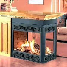 fireplace gas burners fireplace gas burner gas fireplace burner problems fireplace gas burner fireplace gas burner fireplace gas burners