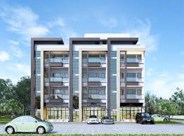 office building facades. Astounding Office Building Facades Stair Railings Property In Set A