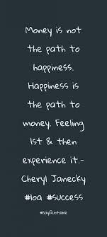 Quotes About Money And Happiness happy Best 100 Get Money Quotes Ideas On Pinterest Can Buy Best 95