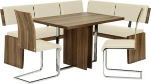 Kitchen Corner Dining Bench Dining Room Small Layouts Ideas And Kitchen Breakfast Nook