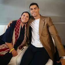 Pin on Cristiano Ronaldo ⚽️
