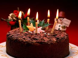 beautiful happy birthday chocolate cake with candles. Contemporary Candles Happy Birthday Beautiful Chocolate Cake Pics Lets You Download The Bundle  Of High Quality Wallpaperswe Have Got Best From Most Pictures Available  For Beautiful Birthday Chocolate Cake With Candles U
