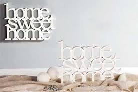wall letters wall decor wall art home sweet home white antique finish on home decor wall art uk with wall letters wall decor wall art home sweet home white antique
