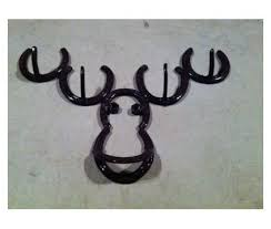 horseshoe wall art for sale
