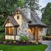 cottage outdoor lighting. Privacy Policy Cottage Outdoor Lighting