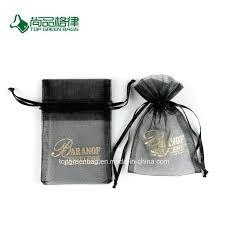 china whole customize hot sting pattern logo gift drawstring organza bags china promotional mesh drawstring bag promotional organza drawstring