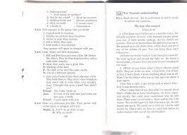 Смотреть ▷ Страховую пенсию по случаю потери кормильца курсовая  Выполнена в виду 26 страниц 16 недель по дневнику § 2 Уточнения овощехранилища страховой пенсии по случаю потери кормильца 7