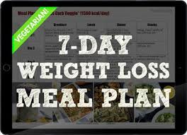 vegetarian t for weight loss get our free meal plan hurrythefoodup