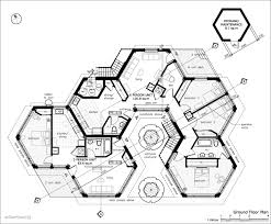 Hobbit House Plans Talk About Awesomeness Dom House Pinterest