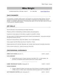 Cool Sheet Metal Design Engineer Resume 51 For Your Resume Templates Free  with Sheet Metal Design Engineer Resume