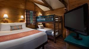 disney world resort rooms with two bathrooms best resorts suites 1