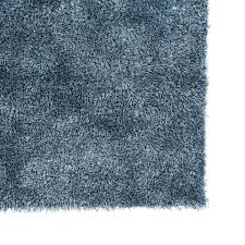 slate blue area rug simple target rugs for teal home interior design navy flat weave and brown wool light gray throw aqua green grey fuzzy wonderful color