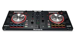 the numark mixtrack pro 3 map for dex 3 pcdj after significant time playing the controller our team feels the mixtrack pro 3 is ideal for djs that only utilize 2 decks dex 3 or red mobile