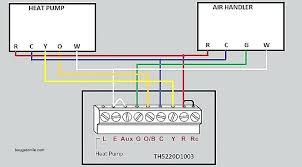 ameristar air handler wiring diagram wiring diagram libraries ameristar heat pump wiring diagram wiring diagramsrheem heat pump thermostat wiring diagram tropicalspa co electric heat