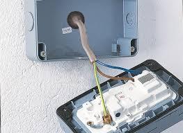 how to add an external power supply ideas advice diy at b q
