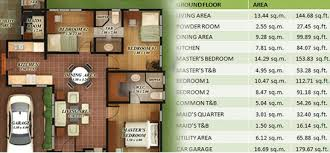 3 bedroom house designs and floor plans philippines. philippine home design floor plans and landscaping 3 bedroom house designs philippines e
