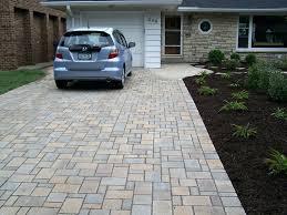 Image result for minneapolis driveway repair