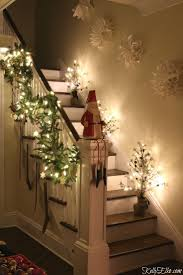 inside lighting. turn on the string lights light a candle and set roaring fire step inside lighting n