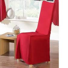 red kitchen chair covers the reason is straightforward trying to do the reverse will typically fail although it is poss