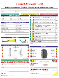 inspection sheet vehicle inspection checklist vehicle inspection sheet vehicle