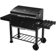 Names Of Kitchen Appliances Charcoal Briquettes Walmartcom