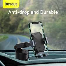 <b>Baseus Tank</b> Gravity Dashboard Windscreen Car <b>Mount</b> Phone ...