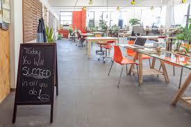 designing an office layout. Interior Designer Google Office Design Companies Open Layout Ideas Designing An A