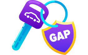 This coverage is available in select states and applies to vehicles 6 years old or less. What Is Gap Insurance Is It Worth It