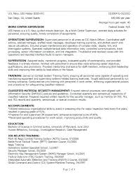 Free Online Resume Writer Fascinating Free Army Resume Builder Best Of Resumes Images On Fresh Latest
