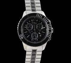 christian dior mens watches dsquared christian dior mens watches